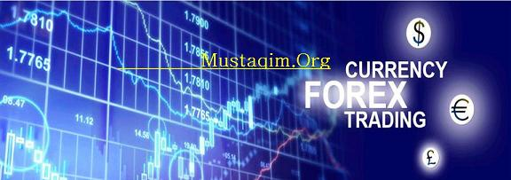 Mustaqim.org-Signals for forex traders